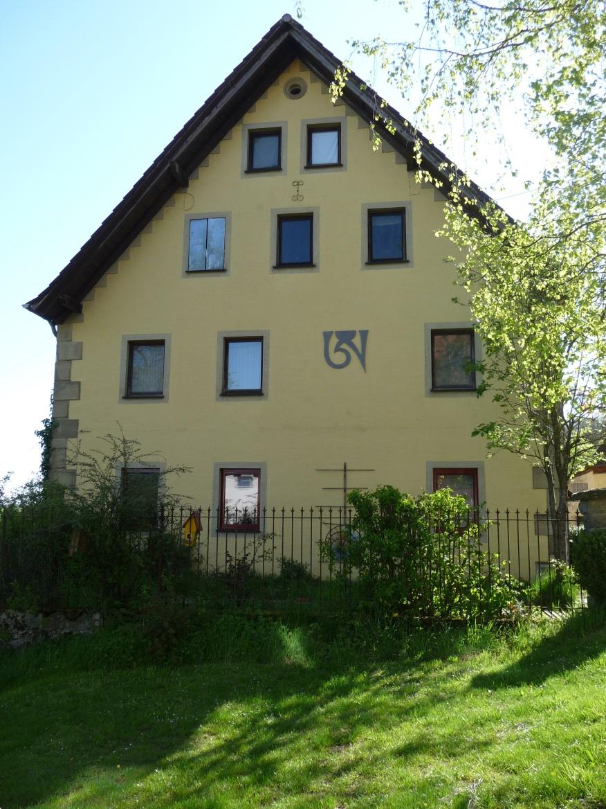 Höfen_Haus Westen