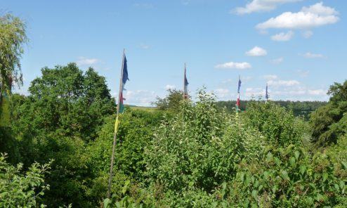 Höfen_cropped-Fahnen Garten
