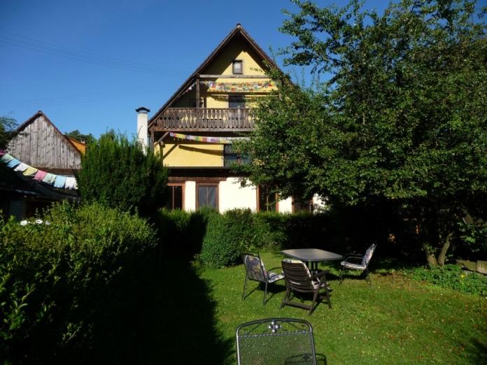 thumb_Haus von Osten_1024